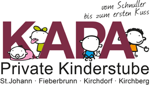 KAPA private Kinderstube St.Johann