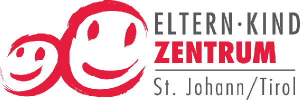 Logo Eltern-Kind-Zentrum Salzburg